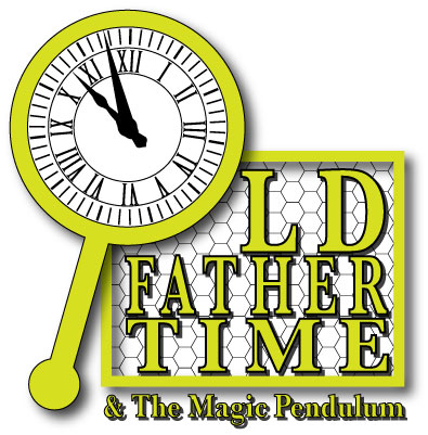 Old Father Time and the Magic Pendulum