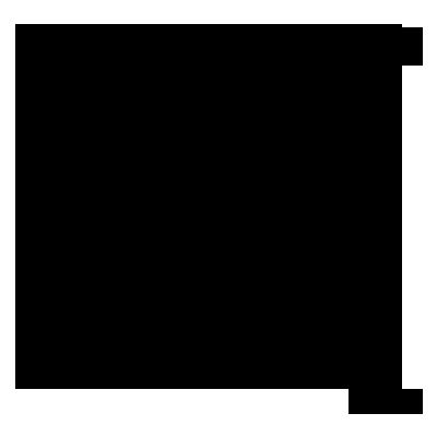 actionlogo