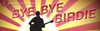 Closed: Bye Bye Birdie