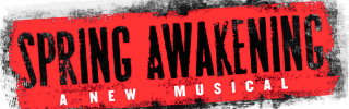 Spring Awakening – Information Night