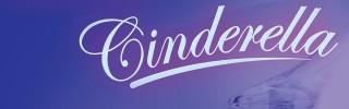 Cinderella – Cast Announced!