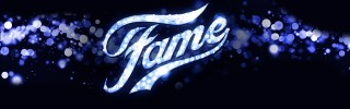 FAME – Cast Announced!