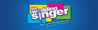Closed: The Wedding Singer Auditions