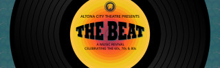 The Beat – Cast Announced!