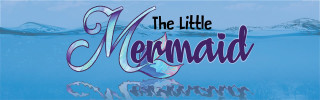 Closed: The Little Mermaid Auditions