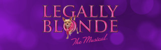 Legally Blonde – Cast Announced!