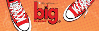 ACTion's Big The Musical